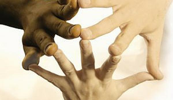 Médiation - gestion de conflits entre particuliers et en entreprises