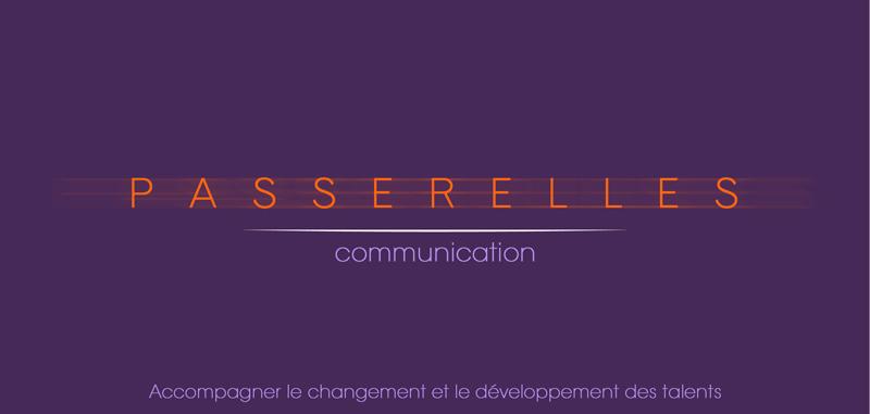 Passerelles Communication Accompagner le changement et le développement des talents