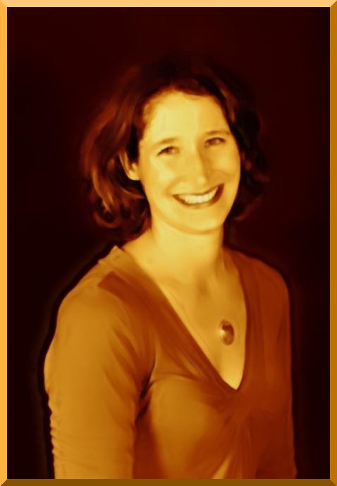 Marianne Subra, formateur-consultant en management et communication
