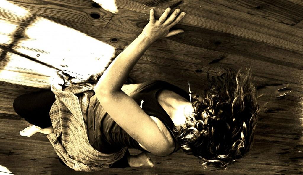 2 octobre 2011 - Danse 178 (3)