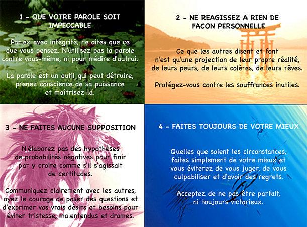 Cairns de Novembre 2013 Accords_tolteques