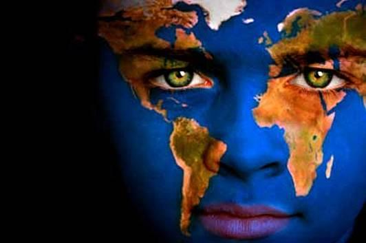 Inspirations ailleurs articles sur la communication et le management interculturel