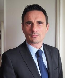 Laurent Milazzo formateur consultant