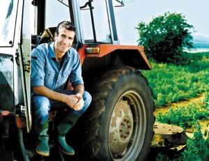 Formations management en agriculture