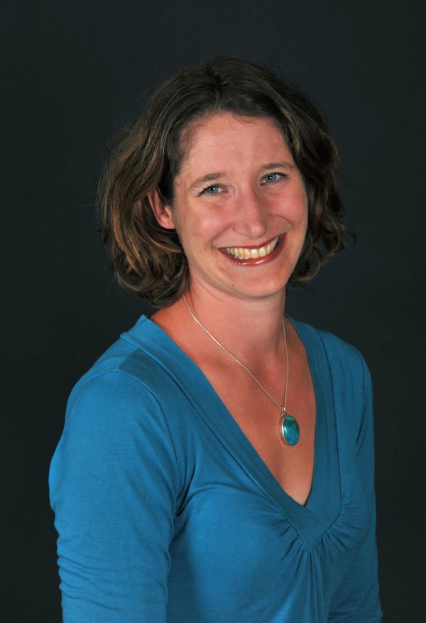 Marianne Subra formateur consultant en management et communication Alsace