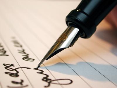 formation écrire plus facilement avec passerelles communication