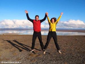 Marianne et Laurent à vos côtés pour votre succès